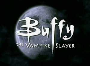 Buffy_logo_0001