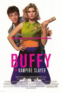 buffy_the_vampire_slayer_ver2