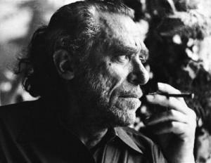 Charles+Bukowski+2