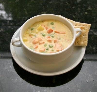 salmon-chowder-b3
