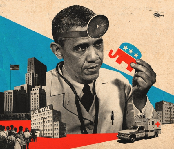 ObamaCare_-_Dr_Obama
