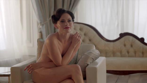 sherlock.2x01.a_scandal_in_belgravia.hdtv_xvid-fov 164