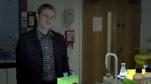 Sherlock-1x01-A-Study-in-Pink-john-watson
