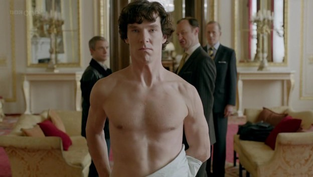 sherlock.2x01.a_scandal_in_belgravia.hdtv_xvid-fov 084